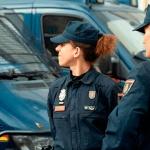 Situación de la convocatoria de plazas para policía nacional