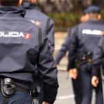 estudiar oposiciones para Policía Nacional