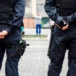 apuntarse a las oposiciones de Policía Nacional